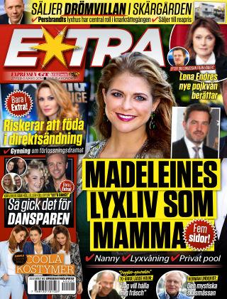 Extra 2014-02-27