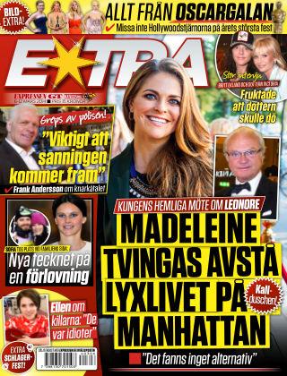 Extra 2014-03-06