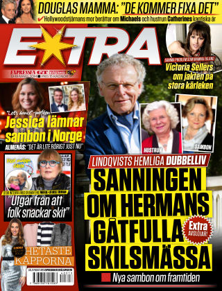 Extra 2014-03-13
