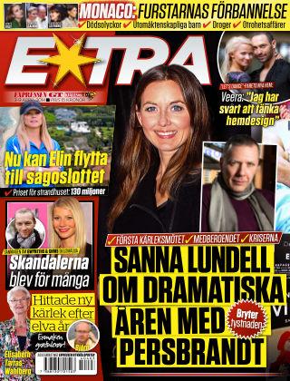 Extra 2014-04-03