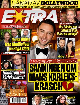 Extra 2014-04-10