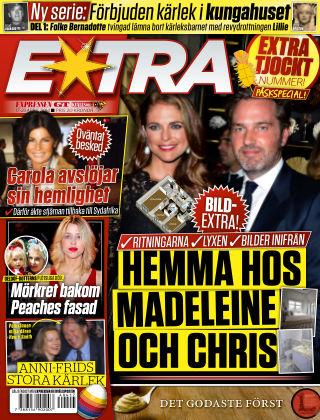 Extra 2014-04-17