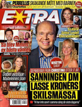 Extra 2014-04-24