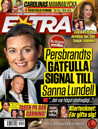 Extra 2014-05-15