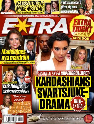 Extra 2014-05-29