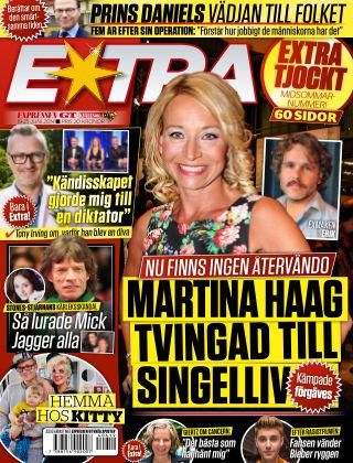 Extra 2014-06-19