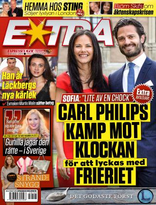 Extra 2014-07-03