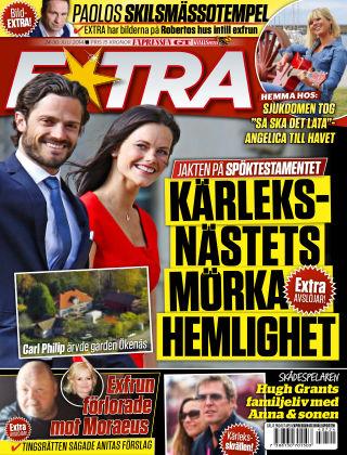 Extra 2014-07-24
