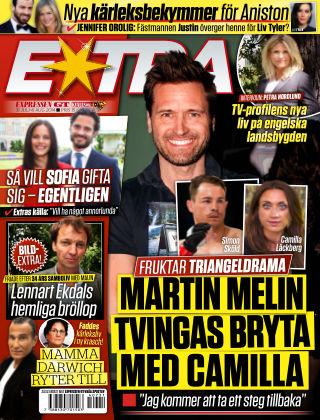 Extra 2014-07-31