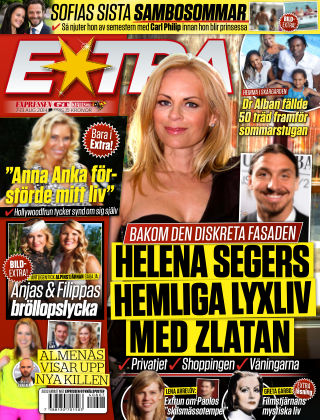 Extra 2014-08-07