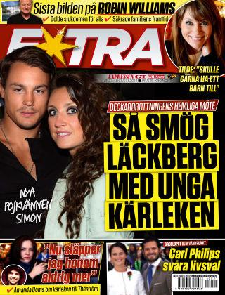 Extra 2014-08-21
