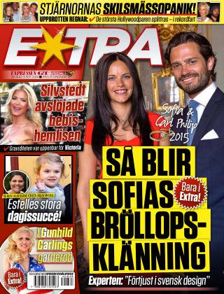 Extra 2014-08-28