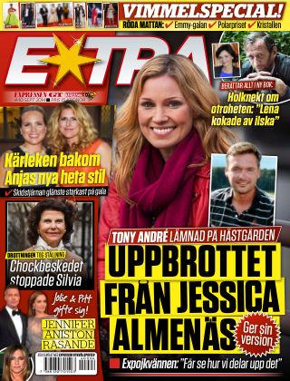 Extra 2014-09-04