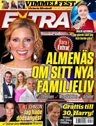Extra 2014-09-11