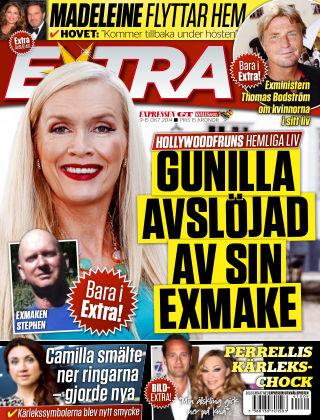 Extra 2014-10-09