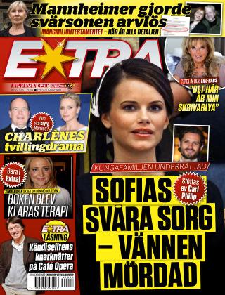 Extra 2014-10-16