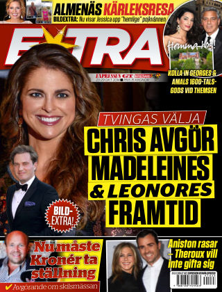 Extra 2014-10-23