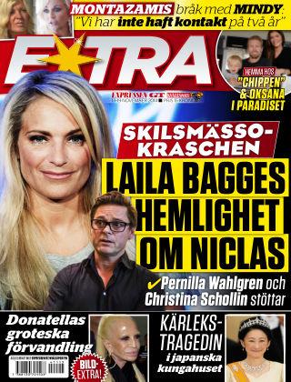 Extra 2014-11-13