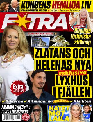 Extra 2014-11-20
