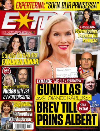 Extra 2014-11-27