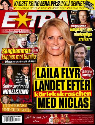 Extra 2014-12-04