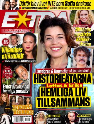 Extra 2014-12-11
