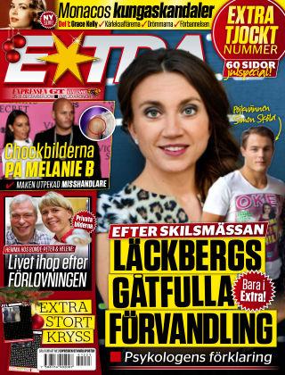 Extra 2014-12-25