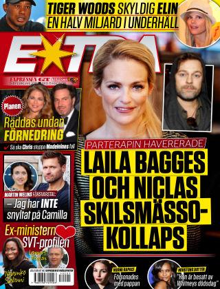 Extra 2015-02-05