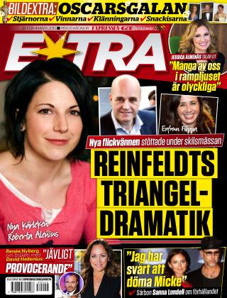 Extra 2015-02-26