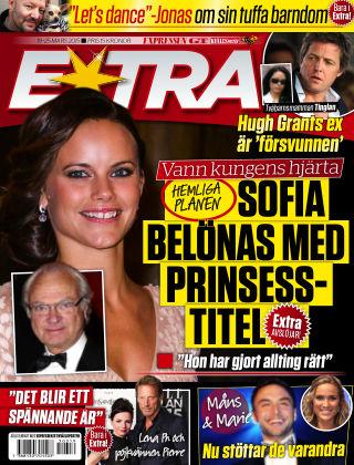 Extra 2015-03-19