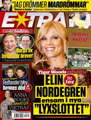 Extra 2015-04-02