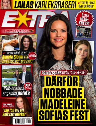 Extra 2015-04-30