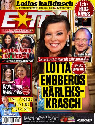 Extra 2015-05-14