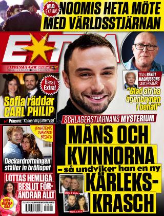 Extra 2015-05-28