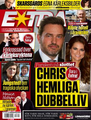 Extra 2015-06-04
