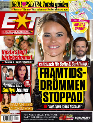 Extra 2015-06-11