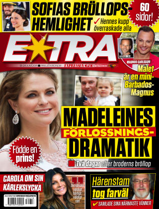 Extra 2015-06-18