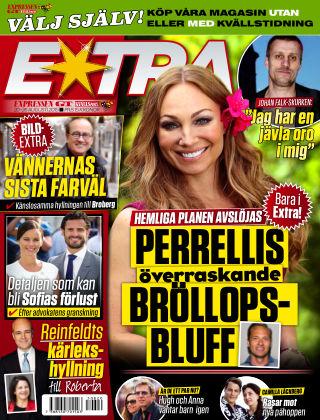 Extra 2015-08-20