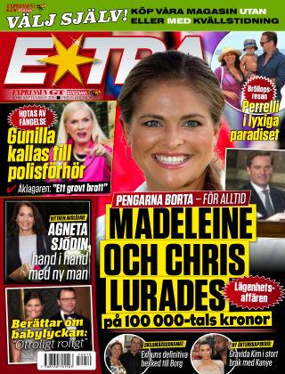 Extra 2015-09-10