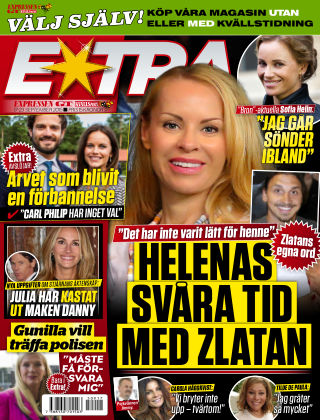 Extra 2015-09-17