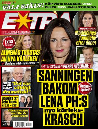 Extra 2015-10-08