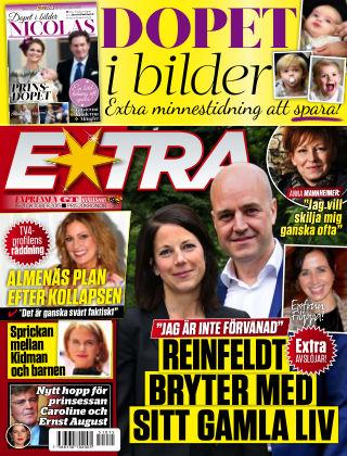 Extra 2015-10-15