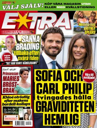 Extra 2015-10-22
