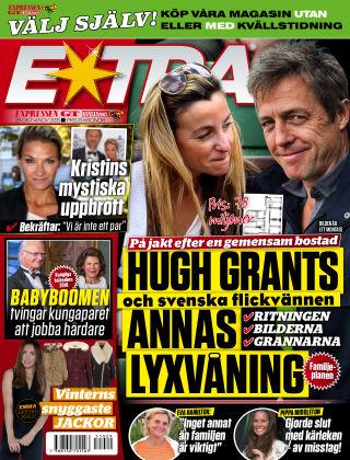 Extra 2015-10-29