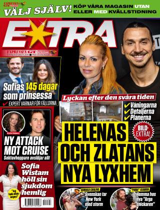 Extra 2015-11-05