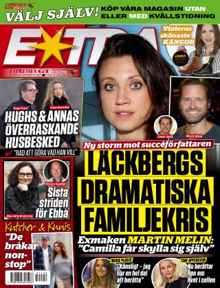Extra 2015-11-12