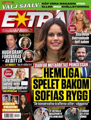 Extra 2015-11-19