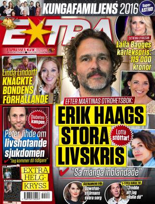 Extra 2015-12-24