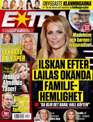 Extra 2016-01-28