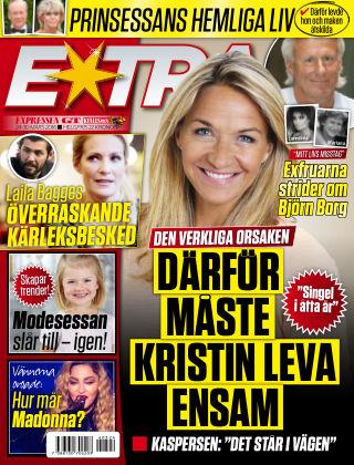 Extra 2016-03-24
